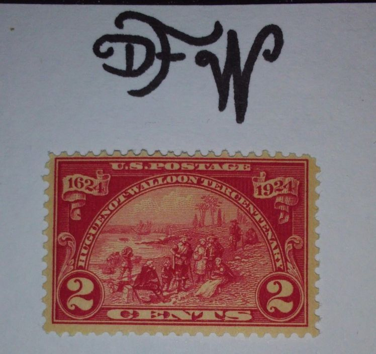 Random Ebay Stamp Monday Dfw Stamps